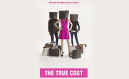 """10 motivos para ver """"The True Cost"""" – documentário que…"""
