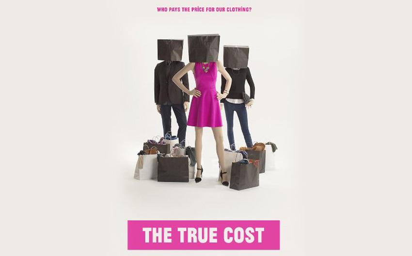 10-motivos-para-ver-the-true-cost-EAB-capa