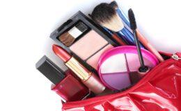 Saiba quais são os itens de beleza mais buscados na…