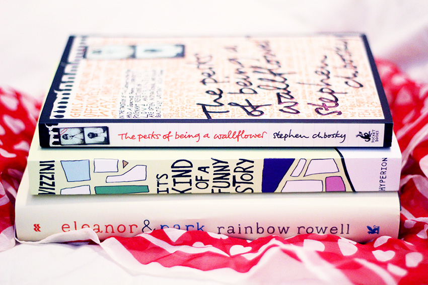 maneiras-de-organizar-livros-estante-blog-e-ai-beleza-4