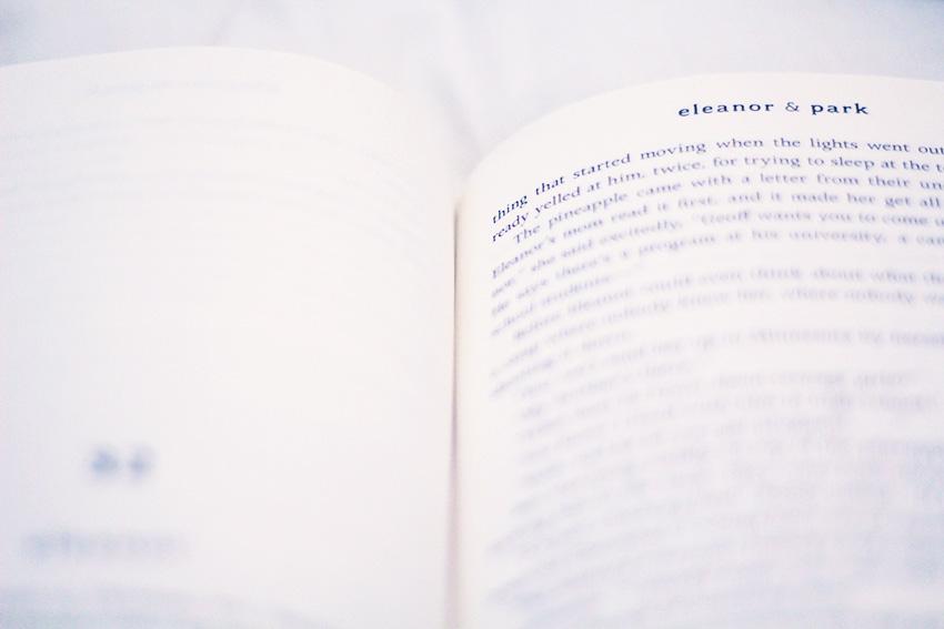 maneiras-de-organizar-livros-estante-blog-e-ai-beleza-5