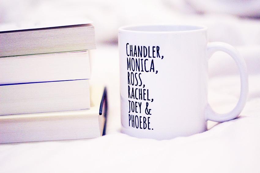 maneiras-de-organizar-livros-estante-blog-e-ai-beleza