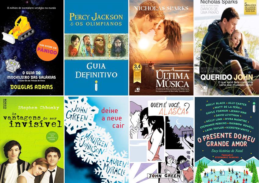 onde-comprar-livros-baratos-promoção-blog-e-ai-beleza