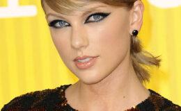 Cinco inspirações de olhos gatinho direto do VMA