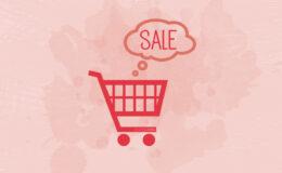 Época de liquidação: dicas para a compra consciente