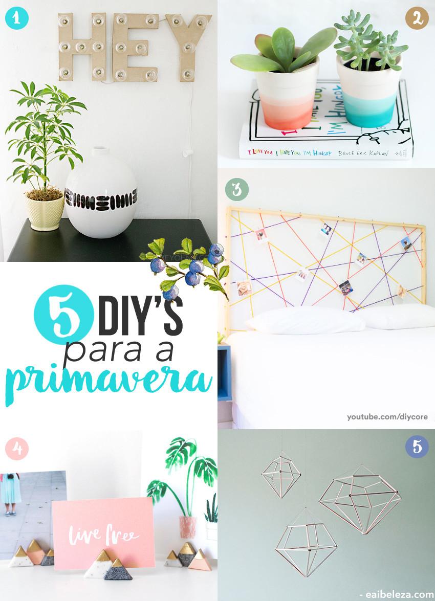 5-diys-primavera