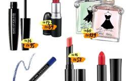 Importados que valem mais a pena comprar dentro do Brasil…