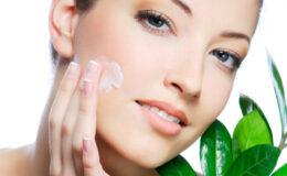 Os dois melhores hidratantes para pele oleosa