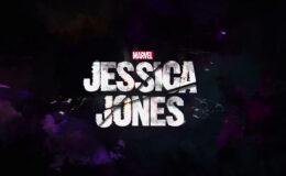 Vai ter Marvel's Jessica Jones na Netflix sim, e se…