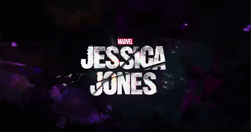jessica-jones-oficial-netflix