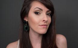 Técnicas de Maquiagem: BombShell – Victoria's Secret