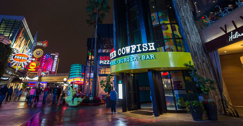 CityWalkCowfish09