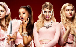 Scream Queens: vale a pena assistir?