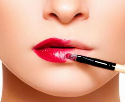 Três truques para não desperdiçar seus produtos de beleza