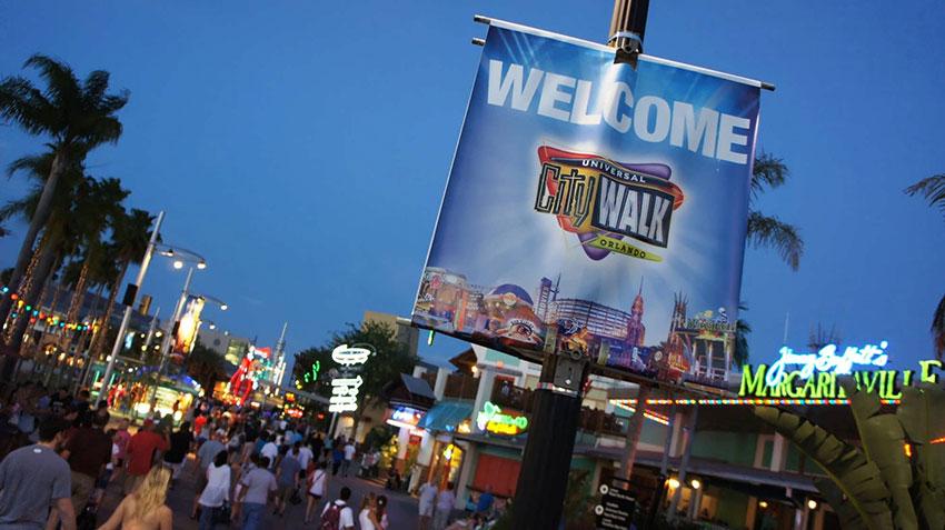 citywalk orlando (3)