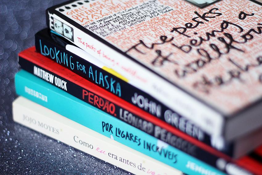 livros-sobre-depressão-blog-e-ai-beleza-07