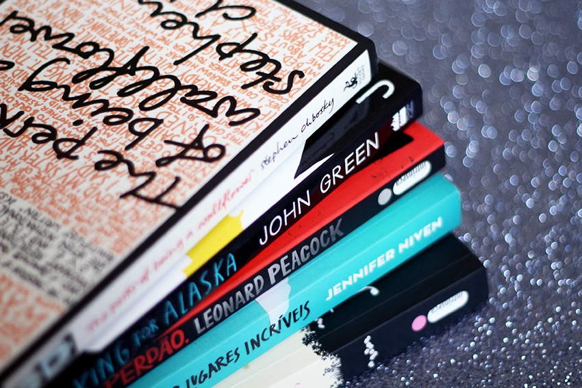 livros-sobre-depressão-blog-e-ai-beleza