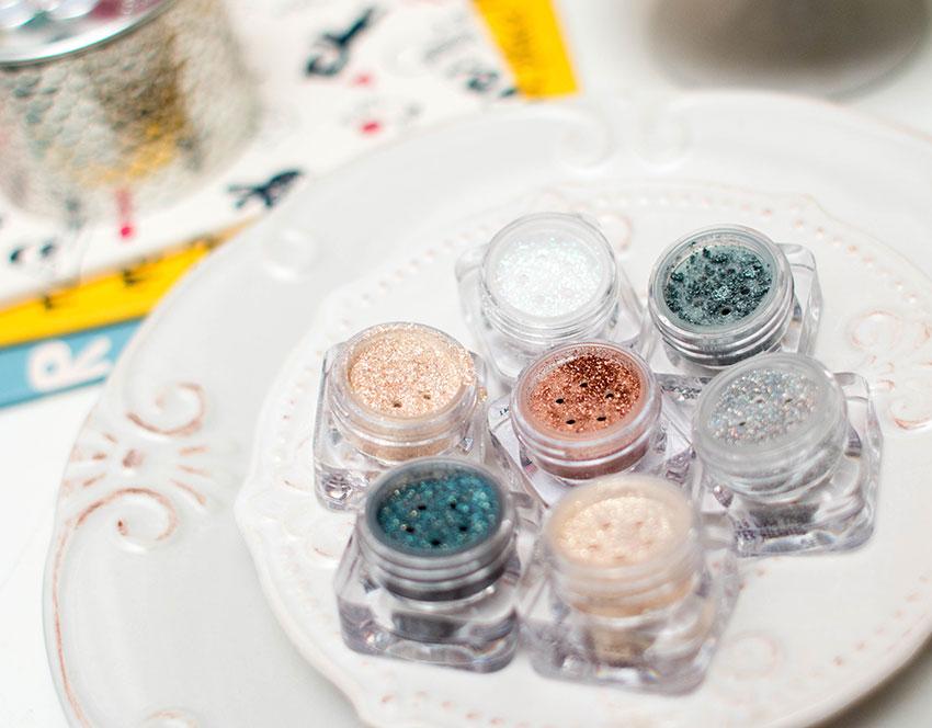 melhores pigmentos tracta (3)