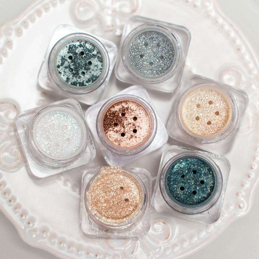 melhores pigmentos tracta (4)