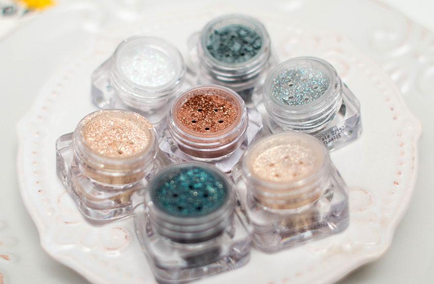 melhores pigmentos tracta (5)