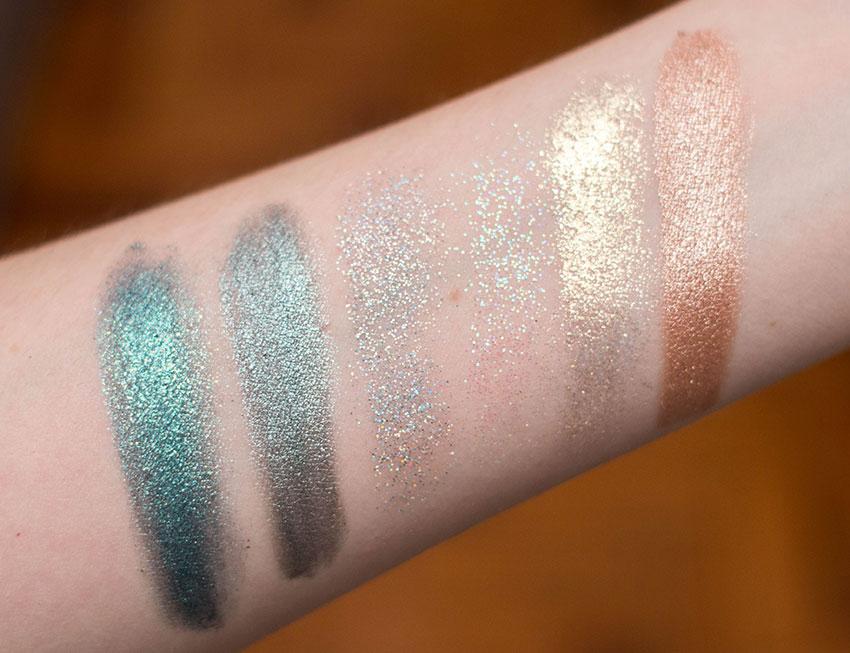melhores pigmentos tracta (7)