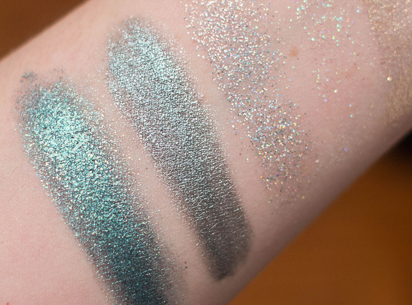 melhores pigmentos tracta (8)