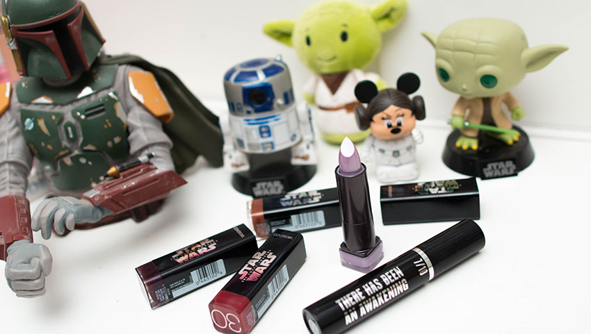 star-wars-makeup-maquiagem-cover-girl (1)