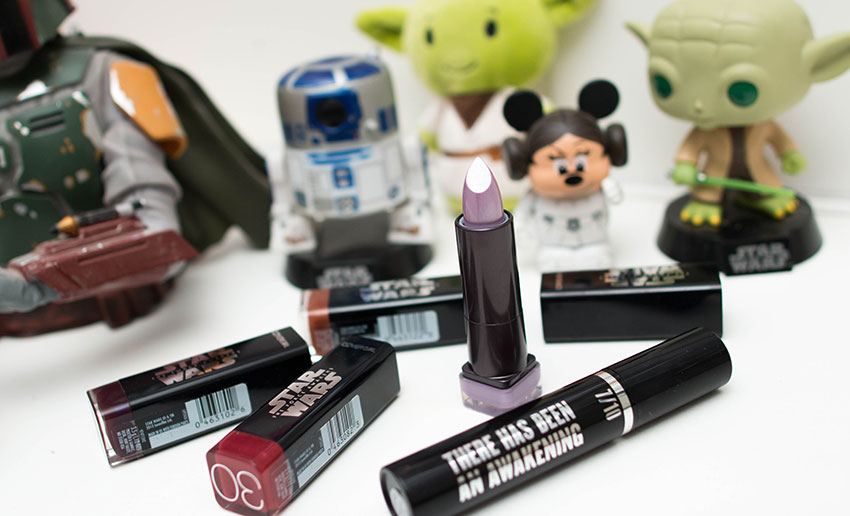star-wars-makeup-maquiagem-cover-girl (23)