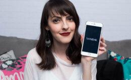 Agende seu cabeleireiro (e outros serviços) online com a Vaniday