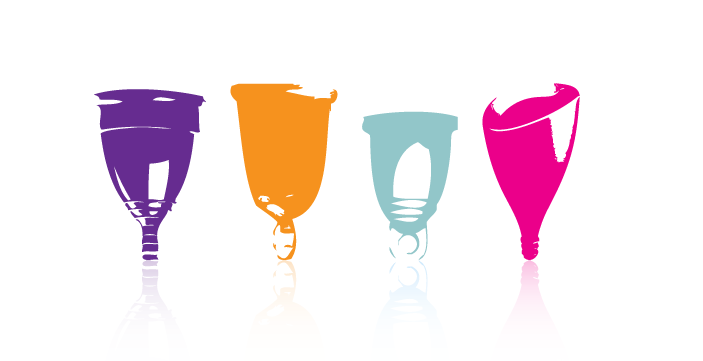 why_you_should_use_a_menstrual_cup