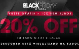 Melhores lojas para aproveitar o Black Friday