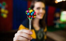 5 idéias para turbinar qualquer festa infantil