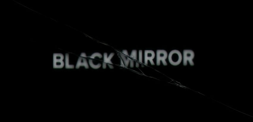 black_mirror_wallpaper_1280x800_1