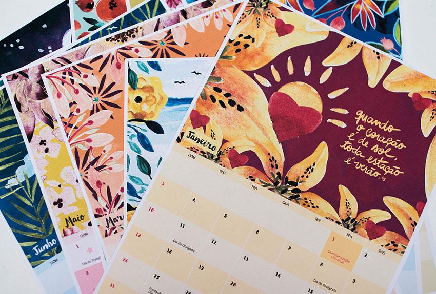 calendario-2016-para-imprimir-gratis (2)