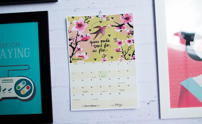 calendario-2016-para-imprimir-gratis (22)