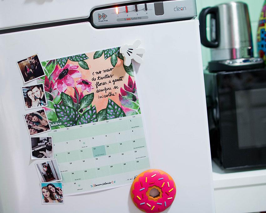 calendario-2016-para-imprimir-gratis (27)