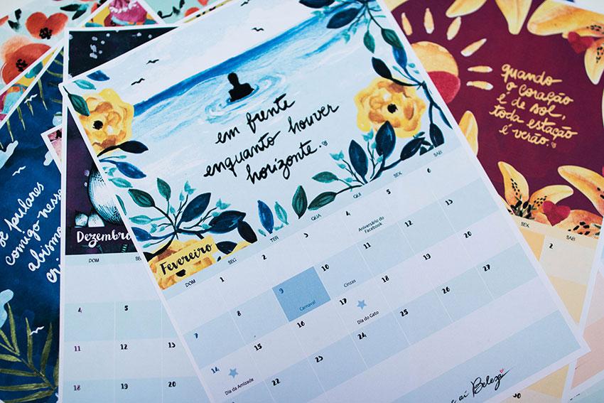 calendario-2016-para-imprimir-gratis (8)