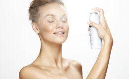 Os benefícios da água termal (principalmente no verão)