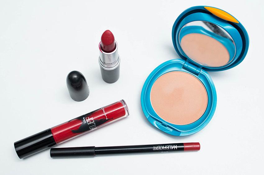 contorno-labios-perfeito-facil (1)