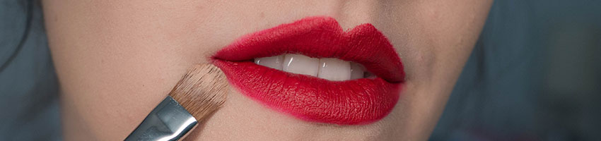 contorno-labios-perfeito-facil (10)
