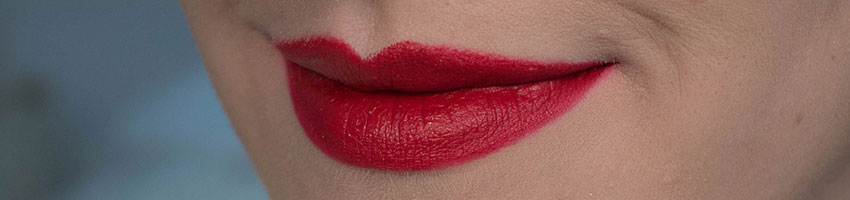 contorno-labios-perfeito-facil (11)