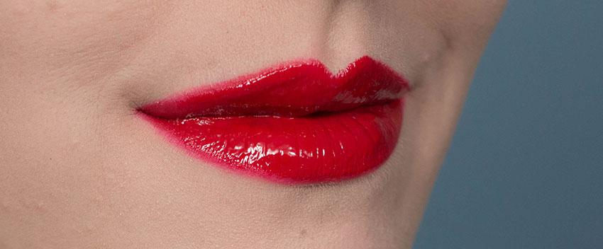 contorno-labios-perfeito-facil (13)