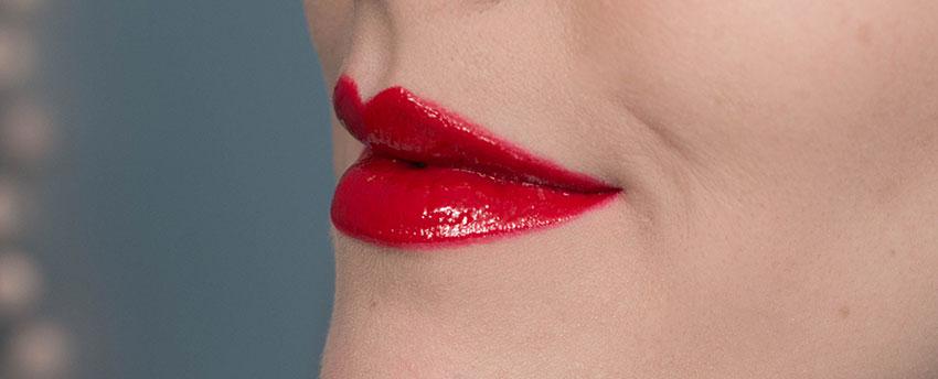 contorno-labios-perfeito-facil (14)