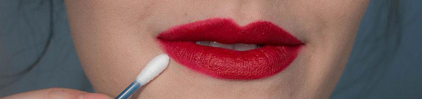 contorno-labios-perfeito-facil (9)