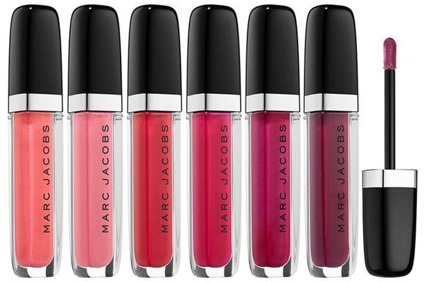 gloss-labial-marc-jacobs