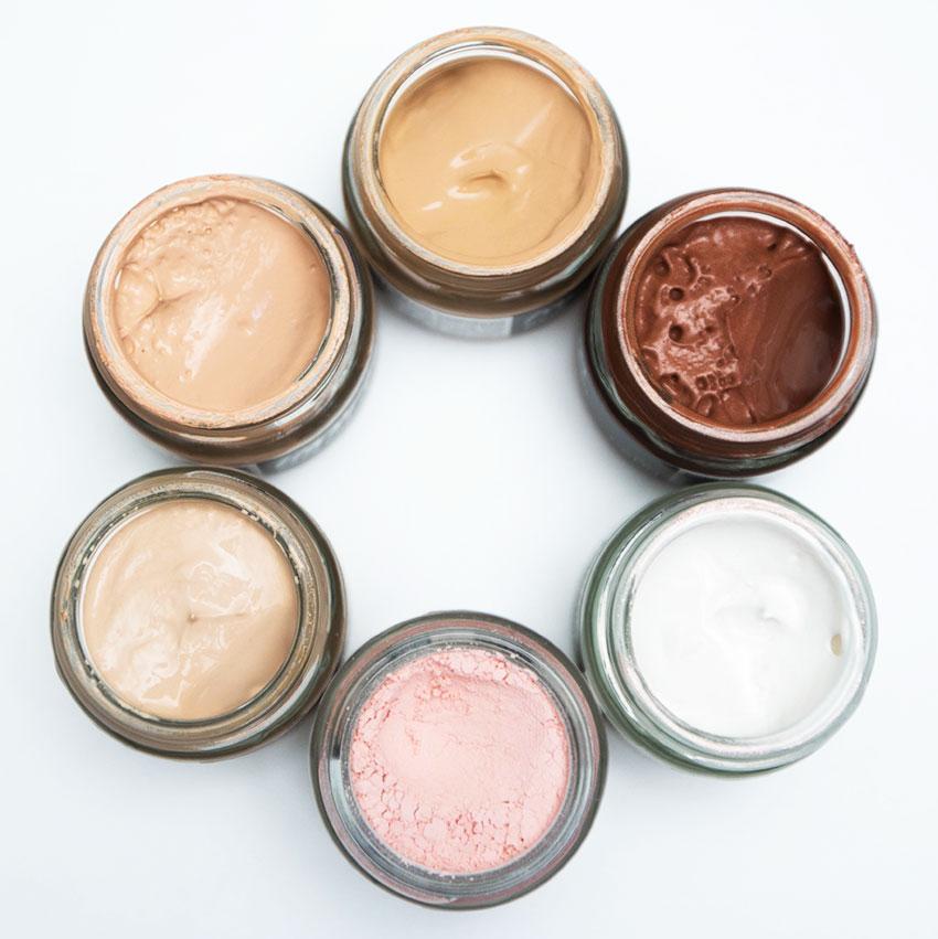 linha-maquiagem-lush-teste (4)