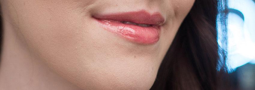 plexi gloss makeup forever (15)