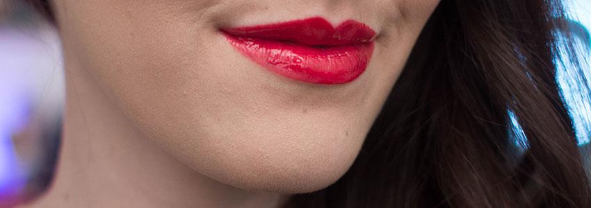 plexi gloss makeup forever (18)