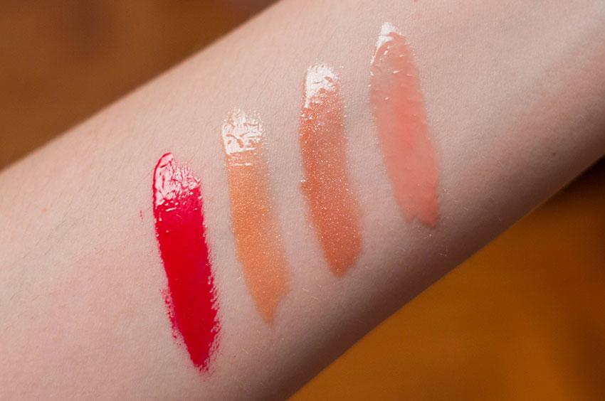 plexi gloss makeup forever (4)