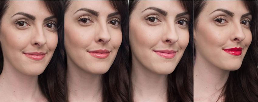 plexi gloss makeup forever (6)